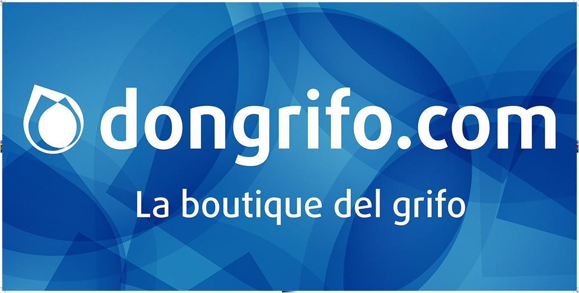Logo Don Grifo