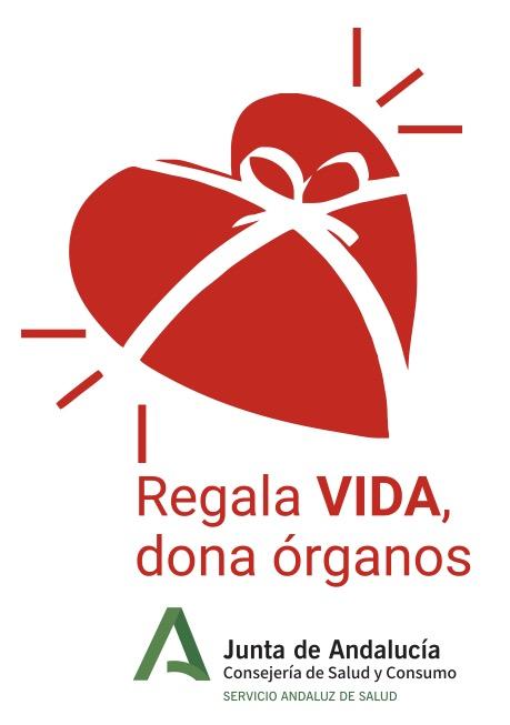 Logo Donantes