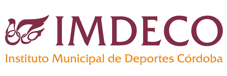 Logo IMDECO