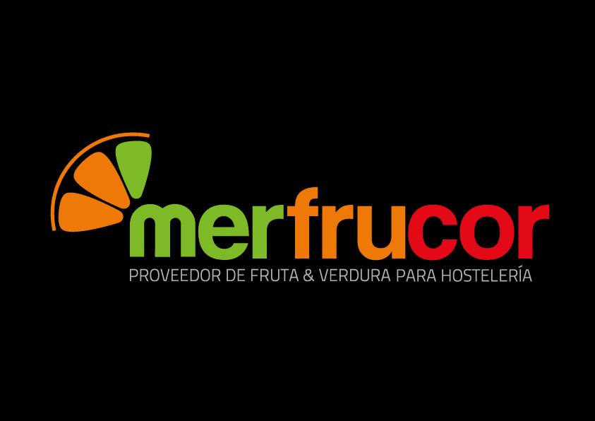 Logo Merfrucor