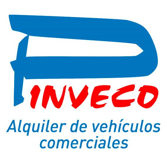 Logo Pinveco