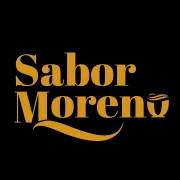 Logo Sabor Moreno