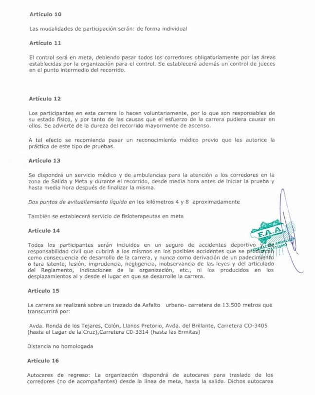 Reglamento Subida Ermitas 2019-3