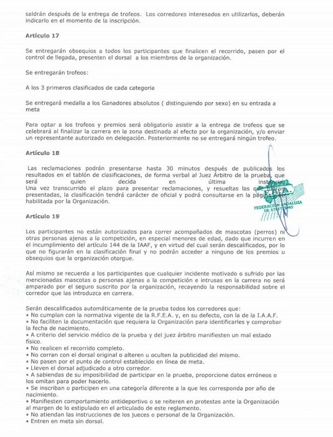Reglamento Subida Ermitas 2019-4