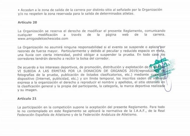 Reglamento Subida Ermitas 2019-5