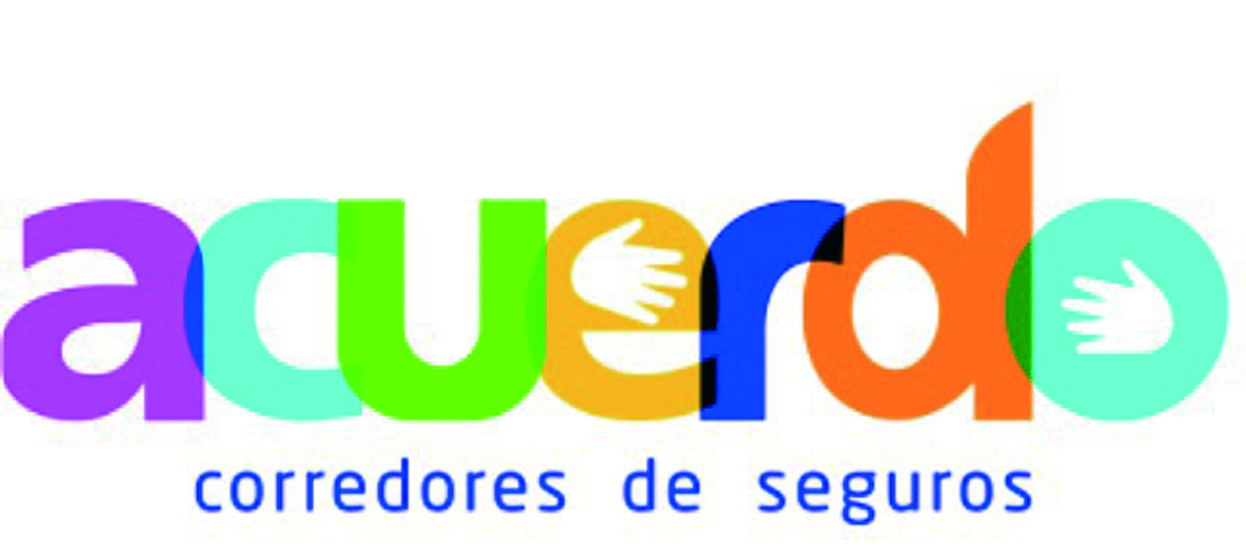 Logo Acuerdo